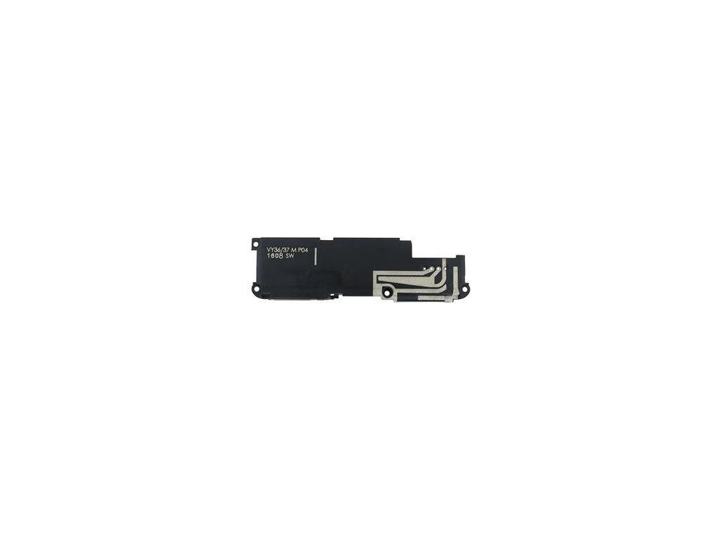 Sony Xperia XA F3111 - Výměna antény
