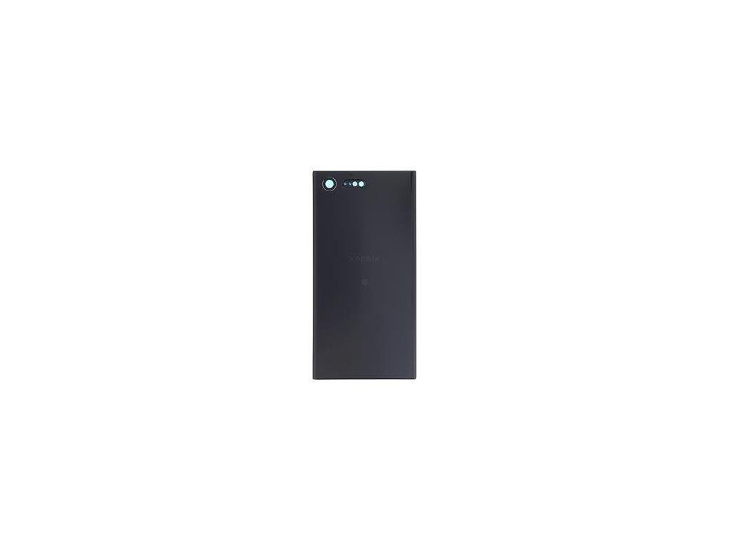 Sony Xperia X compact F5321 - Výměna zadního krytu