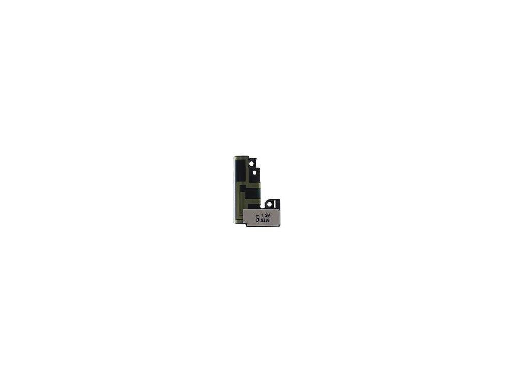 Sony Xperia Z5 compact E5823 - Výměna antény