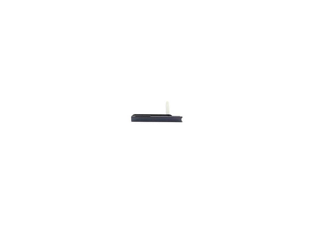 Sony Xperia Z C6603- Výměna krytky SIM karty