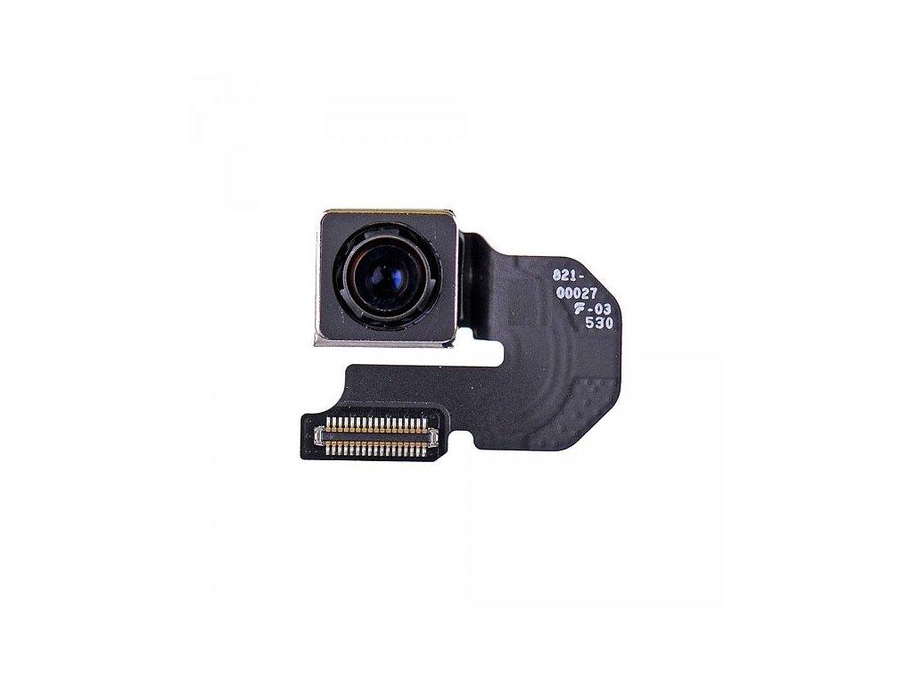 iPhone 6S - Výměna zadní kamery