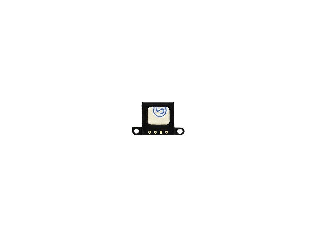 iPhone 6 Plus - Výměna sluchátka