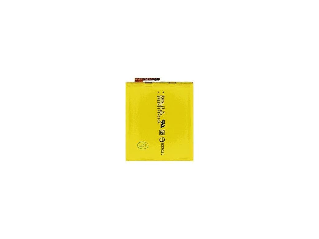 Sony Xperia M4 AQUA (E2303) – Výměna baterie