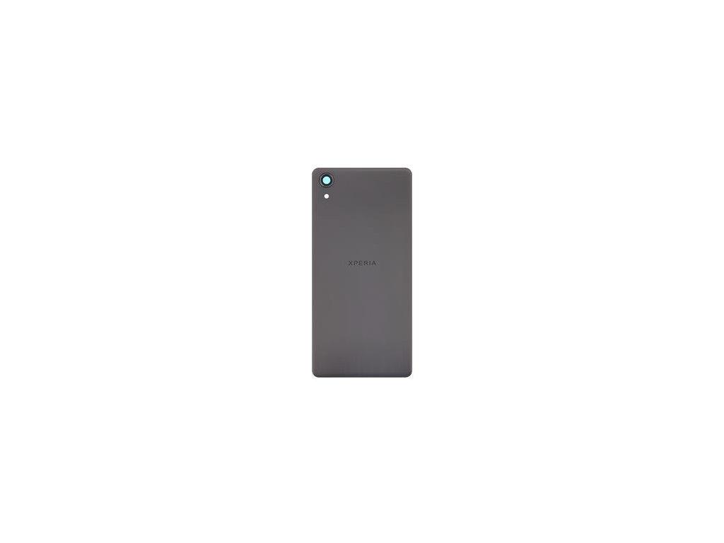 Sony Xperia X Performance (F8131) - Výměna zadního krytu.