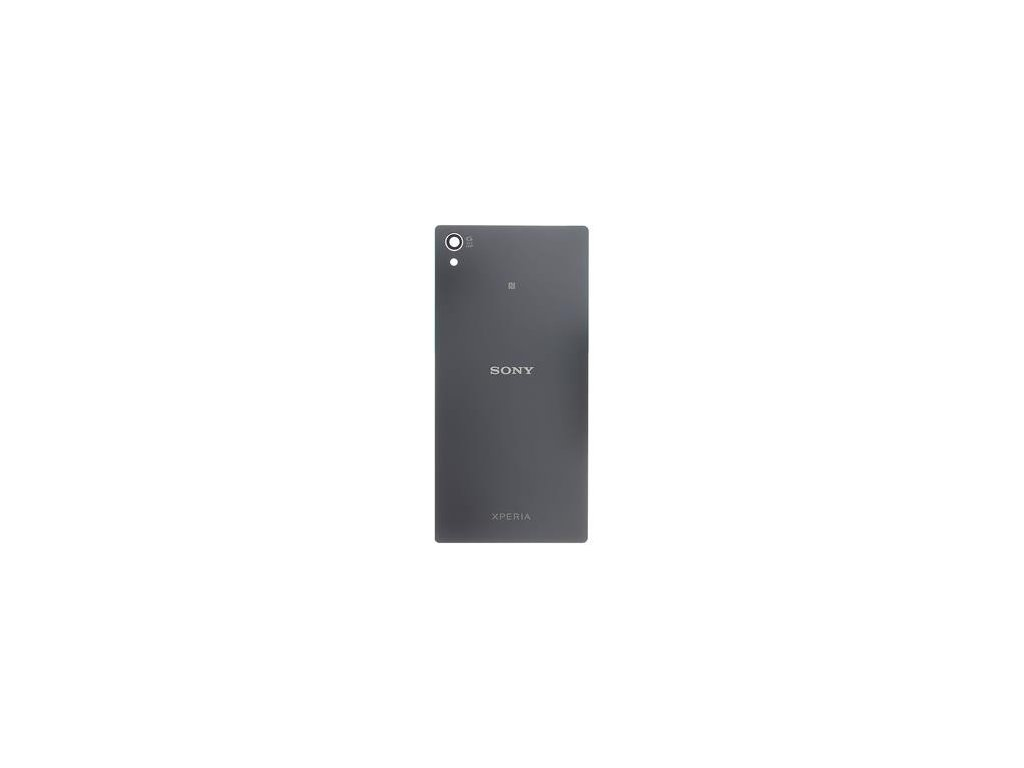 Sony Xperia Z5 Premium (E6853) - Výměna zadního krytu.
