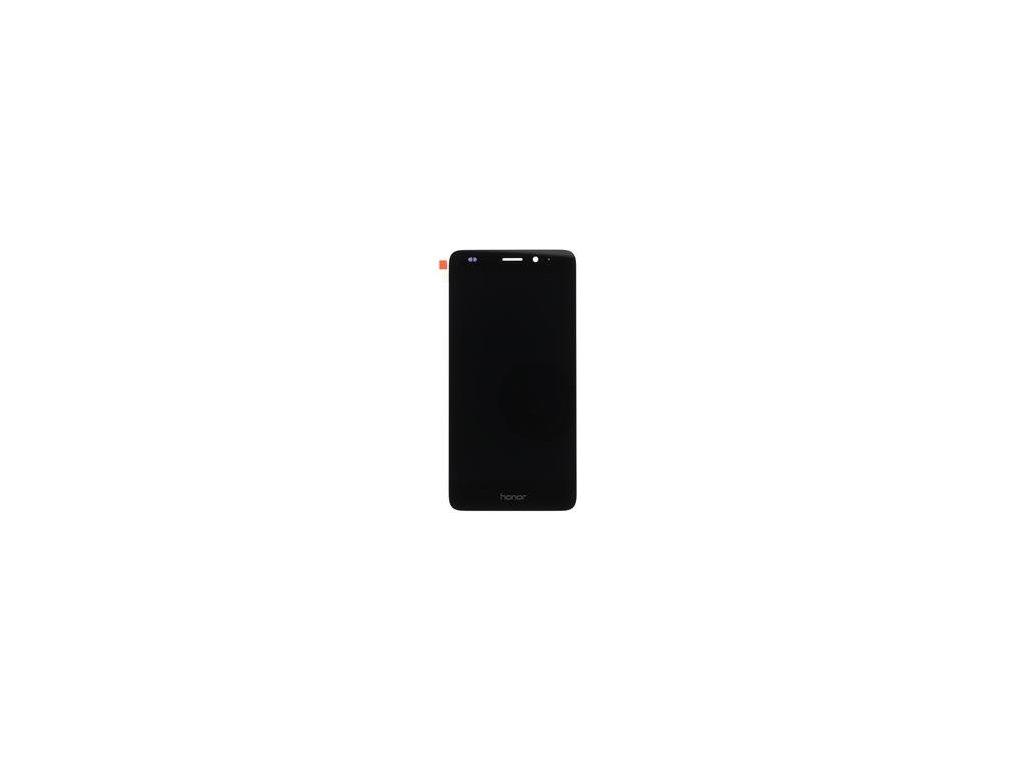 Honor 7 Lite - Výměna LCD displeje vč. dotykového skla