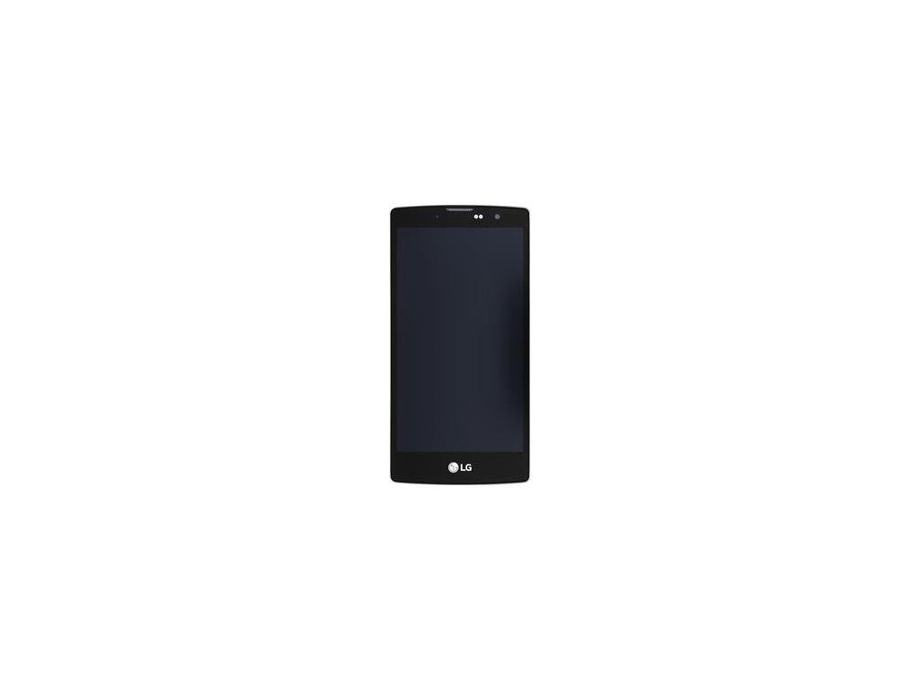 LG G4c (H525)- Výměna LCD displeje vč. dotykového skla
