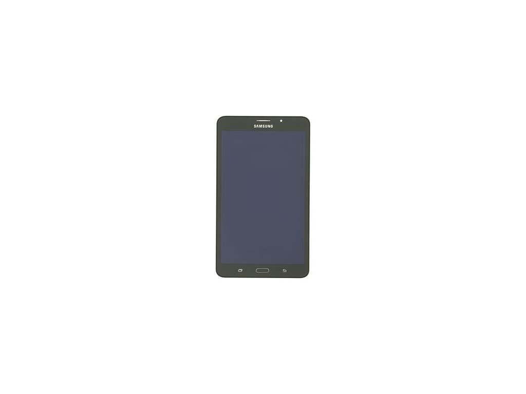 "Samsung Galaxy Tab A 7"" T285 - Výměna LCD displeje vč. dotykového skla"