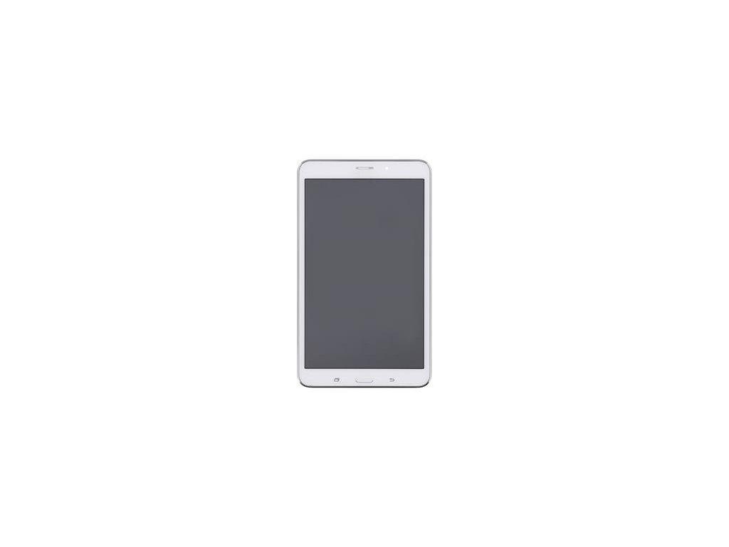 "Samsung Galaxy Tab 4 8"" T335 - Výměna LCD displeje vč. dotykového skla"