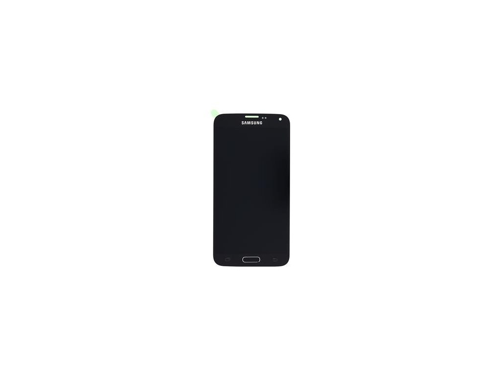 Samsung Galaxy S5 Neo (G903) - Výměna LCD displeje vč. dotykového skla