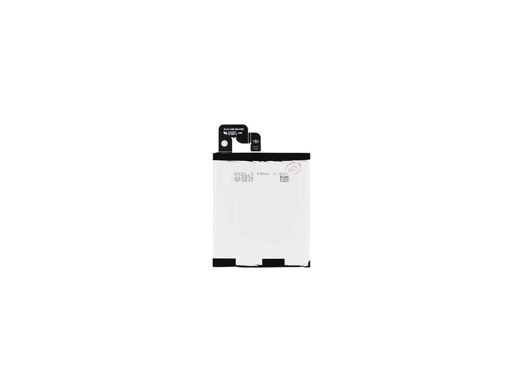 Lenovo Vibe X2 - Výměna baterie