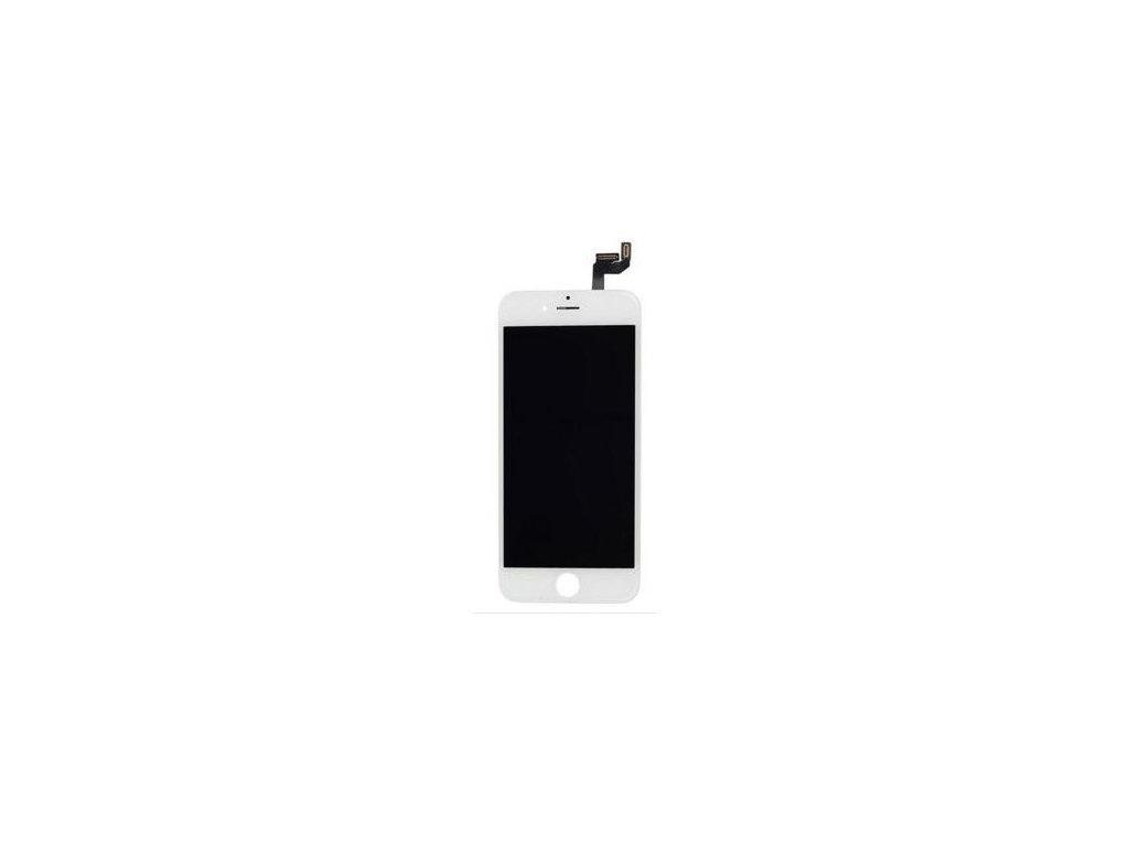 Apple iPhone 6S Plus - Výměna LCD displeje vč. krycího skla (ORIGINAL LCD)