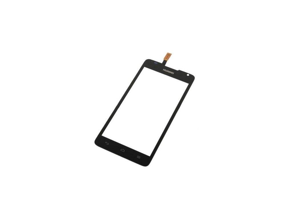 Huawei Y530 - Výměna dotykového skla