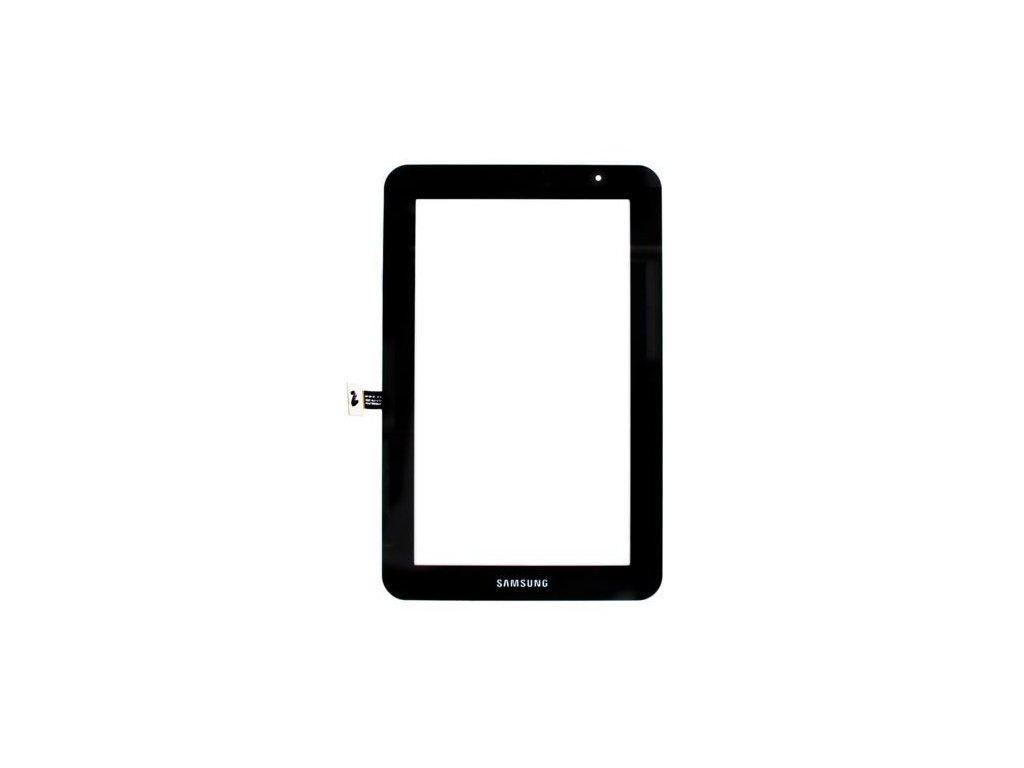 Samsung Galaxy TAB 3 T211 - Výměna dotykového skla