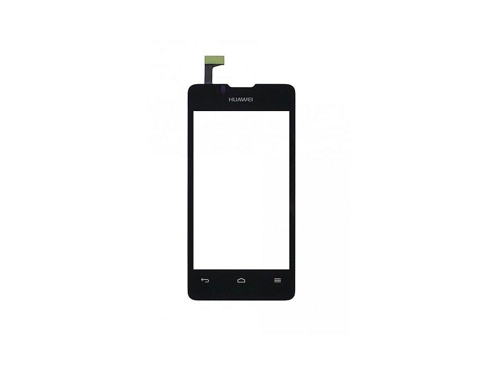 Huawei Y300 - Výměna dotykového skla
