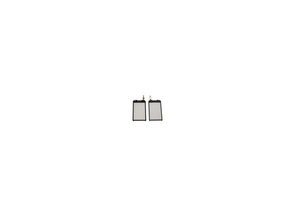 Samsung Galaxy Xcover 2 (S7710) - Výměna dotykového skla