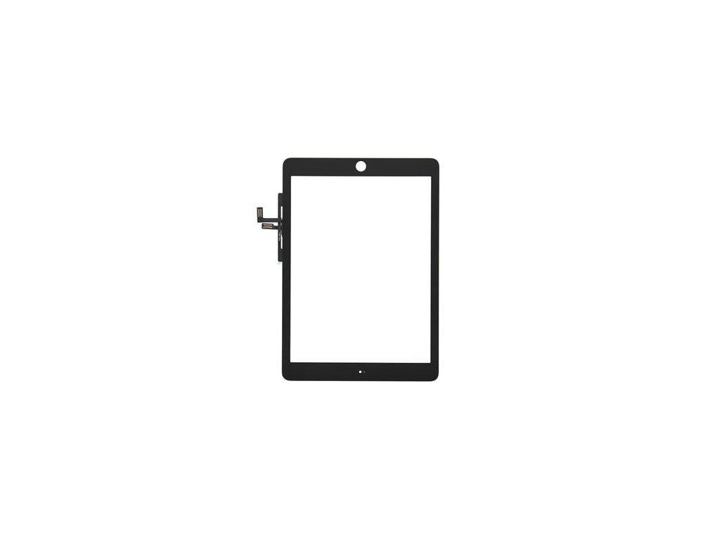 iPad Air - Výměna dotykového skla
