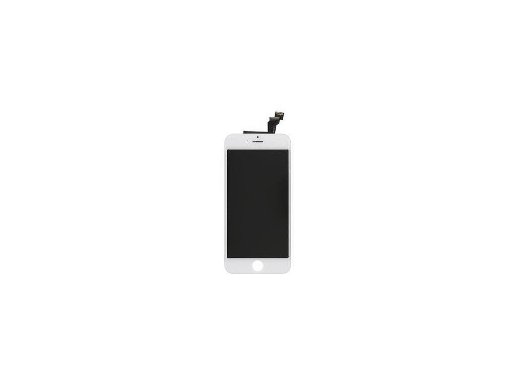 Apple iPhone 6 Plus - Výměna LCD displeje vč. krycího skla