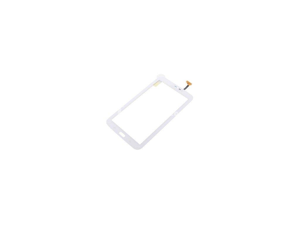 Samsung Galaxy TAB 3 7.0 P3200- Výměna dotykového skla