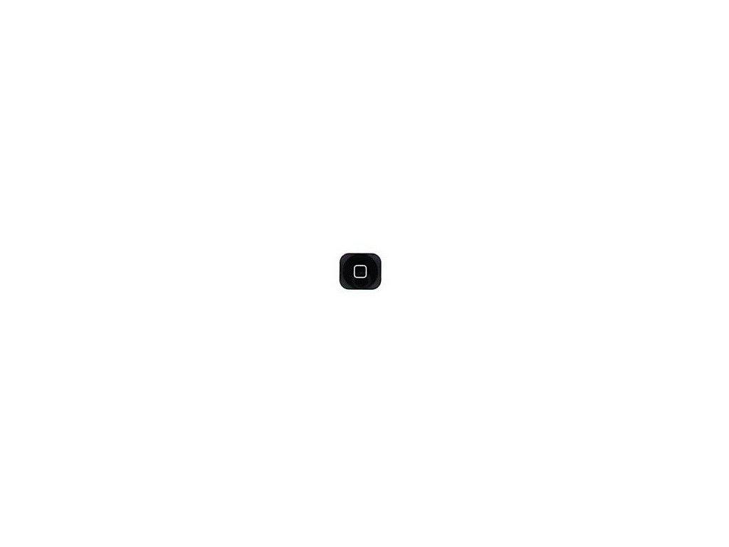 iPhone 5S - Výměna tlačítka HOME
