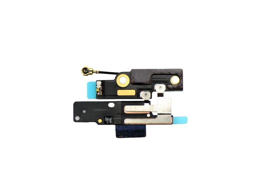 iPhone 5C - Výměna Wi-Fi anteny