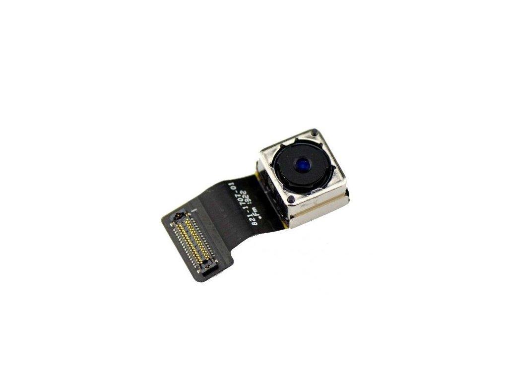 iPhone 5C - Výměna zadní kamery