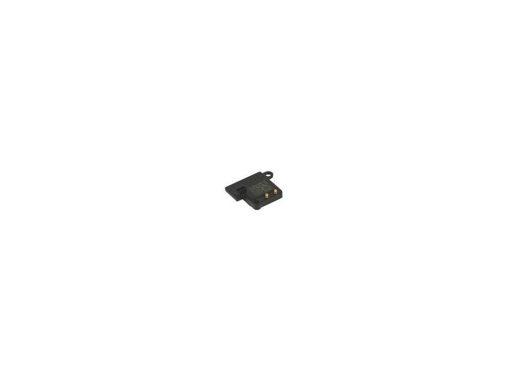 iPhone 5 - Výměna sluchátka