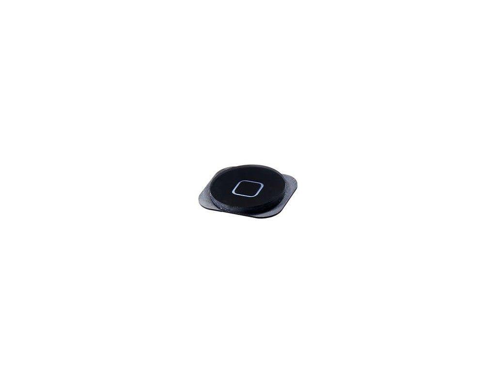 iPhone 5 - Výměna tlačítka HOME