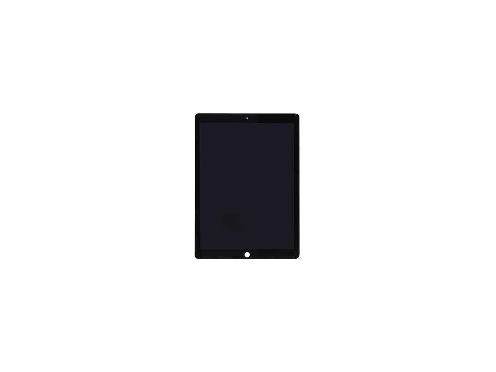 iPad Pro 12.9 - výměna LCD displeje vč. dotykového skla