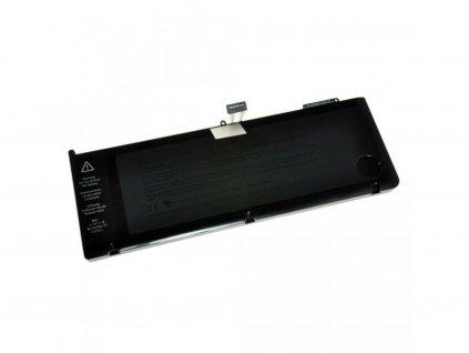 Macbook Pro 15 A1286 (r.2009-12) – Výměna baterie