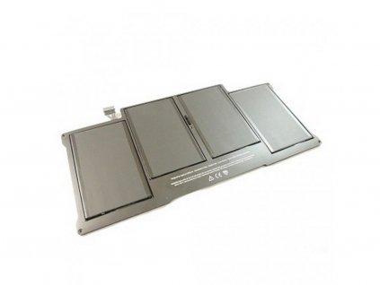 Macbook Air 13 A1369, A1466 – Výměna baterie