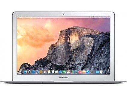 Macbook Air 13 A1369, A1466 – Výměna klávesnice