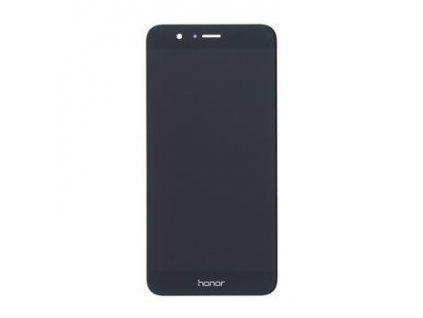 Honor 8 PRO - výměna LCD displeje vč. dotykového skla