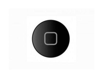 iPad 2 - Oprava tlačítka HOME