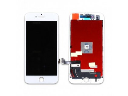 Apple iPhone 8 - Výměna LCD displeje vč. dotykového skla (ORIGINAL LCD)