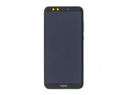 honor9lite lcd a