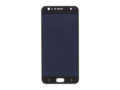 ASUS Zenfone 4 Selfie ZD553KL - Výměna LCD displeje vč. dotykového skla