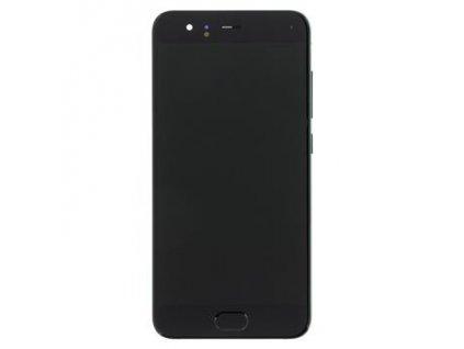 Xiaomi Mi6 - Výměna LCD displeje vč. dotykového skla (originál)
