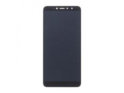 Xiaomi Redmi S2 - Výměna LCD displeje vč. Dotykového skla