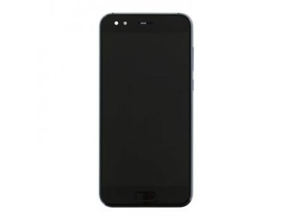 Asus Zenfone 4 ZE554KL - Výměna LCD displeje vč. dotykového skla (original)