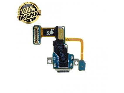 N960 usb