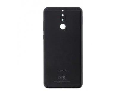 Huawei Mate 10 Lite - Výměna krytu baterie