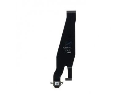 P20PRO USB C