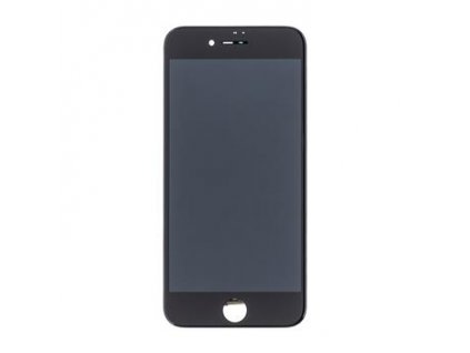 Apple iPhone 8 - Výměna LCD displeje vč. dotykového skla (druhovýroba)