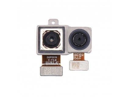 6x kamera