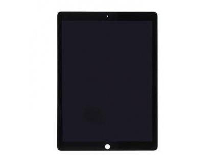 Apple iPad Pro 12.9 - výměna LCD displeje vč. dotykového skla (2nd generation)