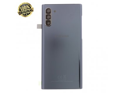 n970 kryt baterie