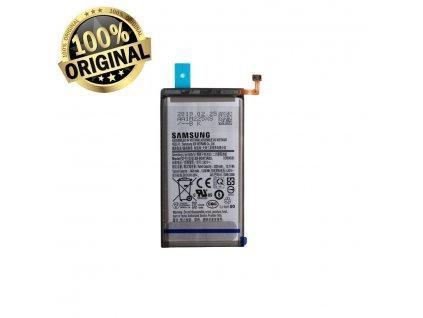 g973 baterie