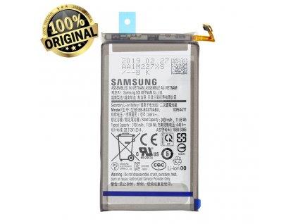 g970 baterie