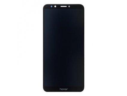 Honor 7C - Výměna LCD displeje vč. dotykového skla (druhovýroba)